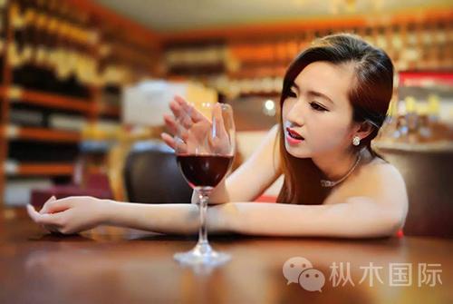 你不知道的葡萄酒营养和功效!